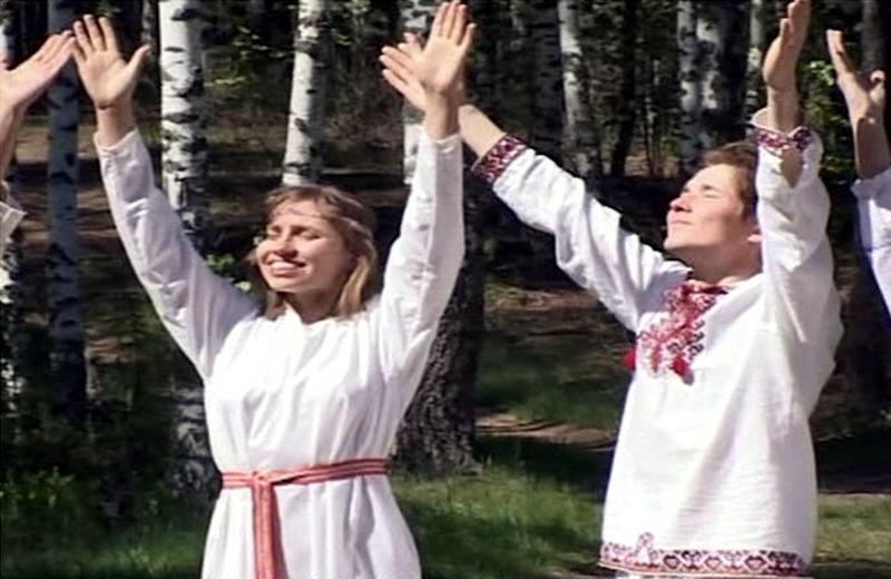 slava_prosnuvshimsya_vedam-dokumentalnyj_film